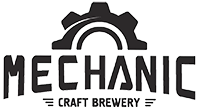 Mechanic brew — крафтова пивоварня